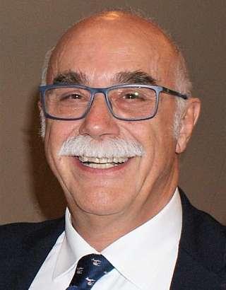 Giorgio Borin