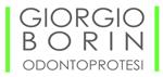 Giorgio Borin Odontoprotesi