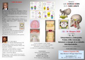 brochure Abrate-Borin-Milano-2020 fondo